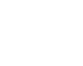 City of Bexley Seal