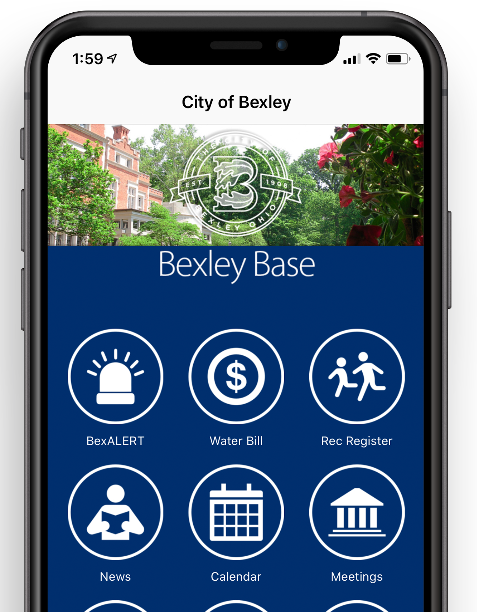 bexley-app-iphone