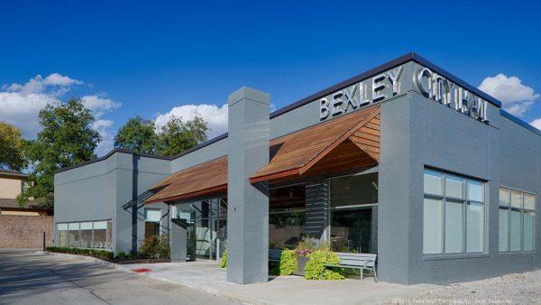 bexley-city-hall1_1024xx5758-3239-0-300