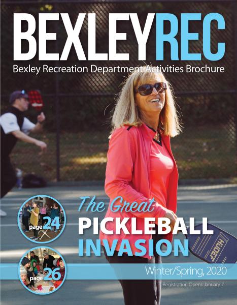 Bexley-Winter-Spring-2020-Activity-Brochure