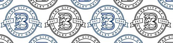 Seal-Branding-Center 2
