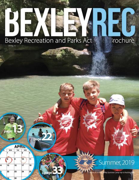 Activity-Brochure-Summer-2019
