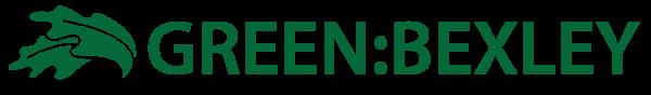 2019-02 Green Bexley Web Logo_Full Color