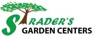 Straders Logo 1