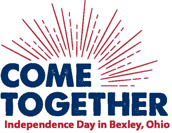 2021 Come Together Logo_Dual Tone