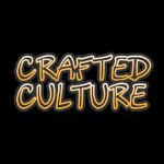 Crafted Culture