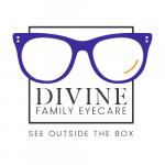 Divine Family Eyecare