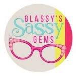 Glassy Sassy Gems
