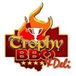 Trophy's BBQ