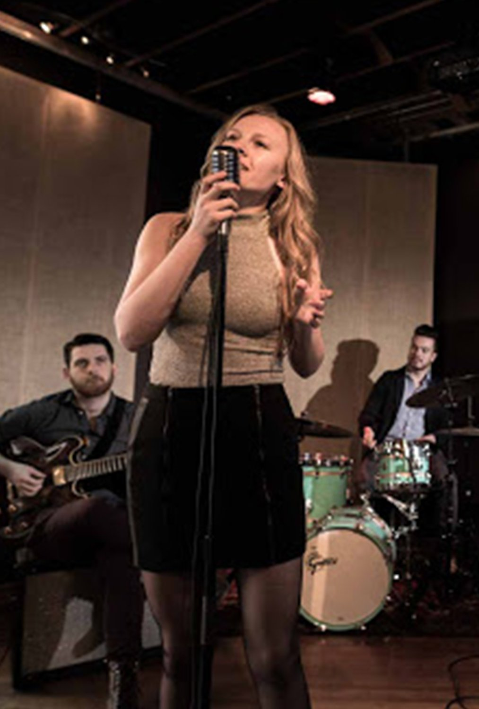 ES Jazz Collective