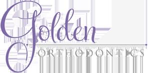 GoldenOrthoLogo