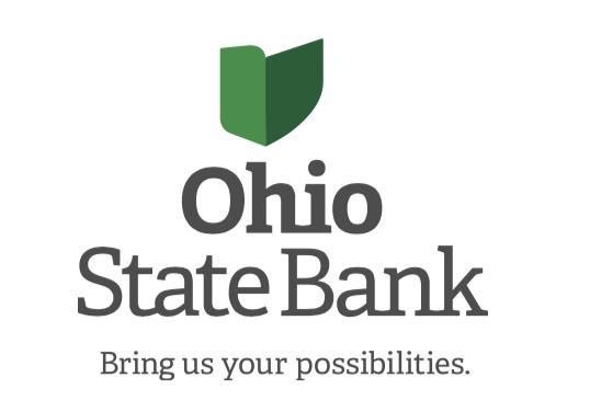 OS Savings Bank