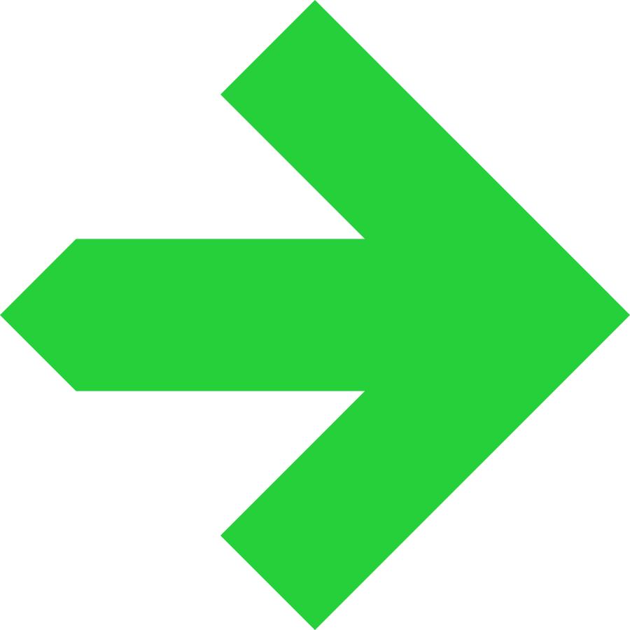 Pelotonia Arrow Logo