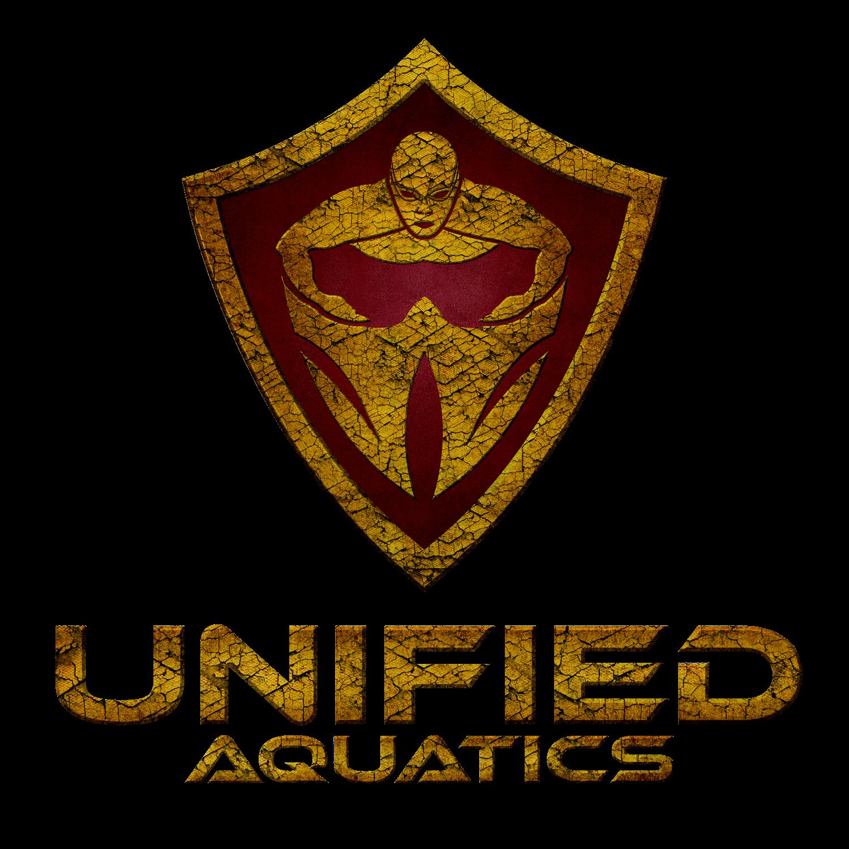 Unified Aquatics
