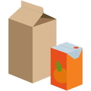 SWACO_QuizPreview_Graphics_Cartons-300x300