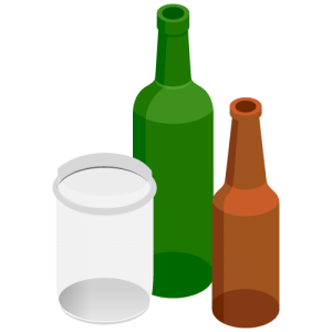 SWACO_QuizPreview_Graphics_Glass-Bottles-300x300