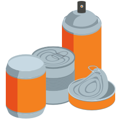 graphic-metal-cans-3