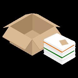 graphic-paper-cardboard